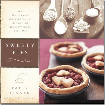 LM-sweety_pies_cover_226722_7