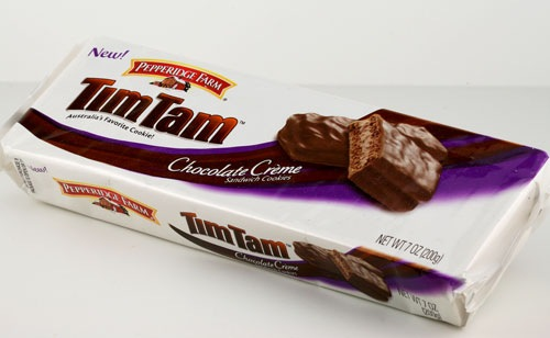 timtam1