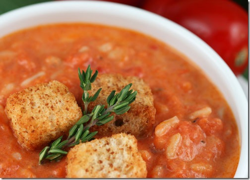 tomato-rice-soup2