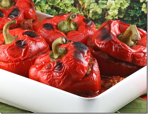 stuffed-peppers5