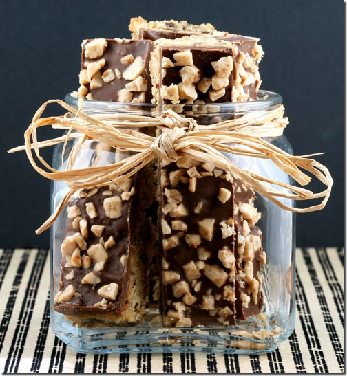 caramel-crunch-bars-top