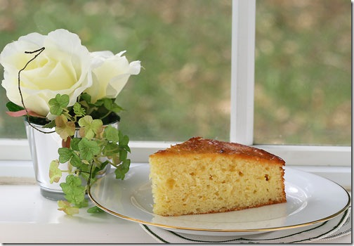 French-yogurt-cake3