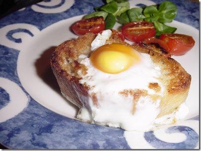 Ciabatta-eggs-Zabeena
