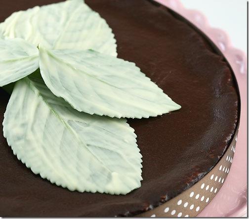 amaretti-cake3