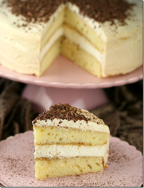 tiramisu-cake-3