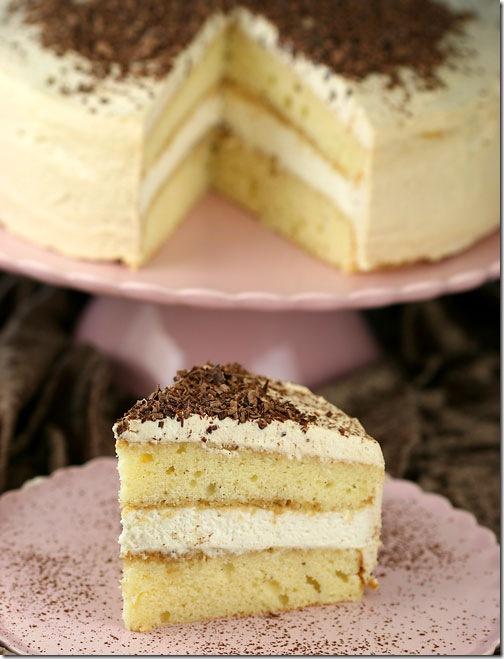 tiramisu-cake-3