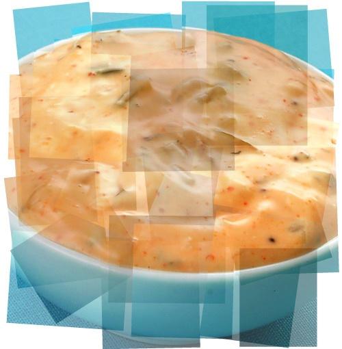 tartar-sauce-kooky