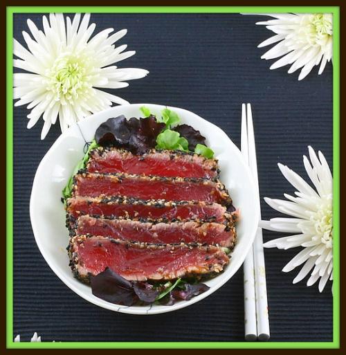 sesame-tuna-5