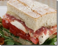 arugulasandwich1
