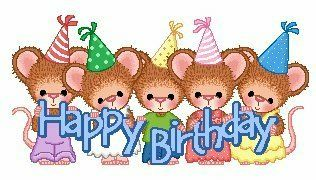 Happy Birthday Billie (bconrade884)!!! Happy%20b-day%20mice