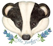 the_badger