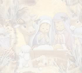 fondos navidad (10)
