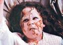 fotos-de-la-nina-del-exorcista