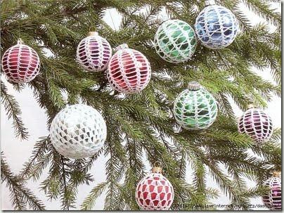 Adornos-navideños-a-crochet-1