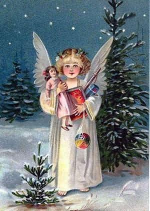 postal de navidad cosasdivertidasdenavidad.blogspot (125)