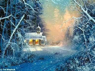 postal de navidad cosasdivertidasdenavidad.blogspot (126)