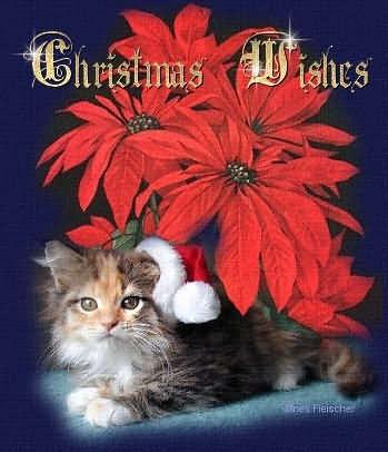 postal de navidad cosasdivertidasdenavidad.blogspot (127)