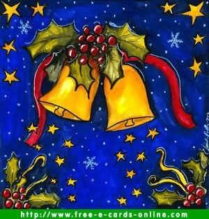 postal de navidad cosasdivertidasdenavidad.blogspot (128)