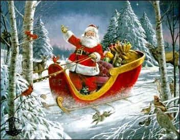postal de navidad cosasdivertidasdenavidad.blogspot (124)