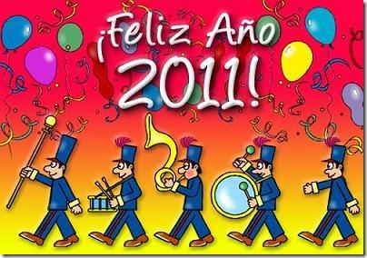 feliz año nuevo (17)