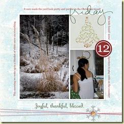 December-Dailies-Twelve