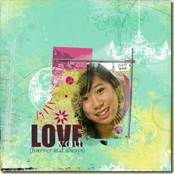 2009-DD-Love-You