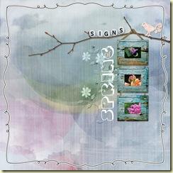 2009-5-25-Paperbagfor-web