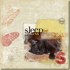 sleep-sweet-baby
