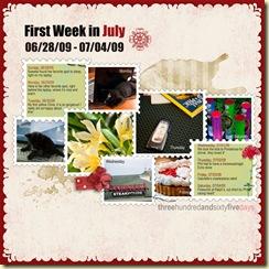 Project-365-week-27