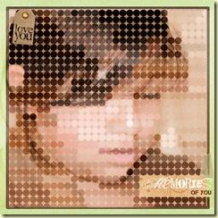 2009-7-27-DD-Rachel-tut