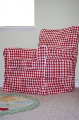 jennylund slipcover