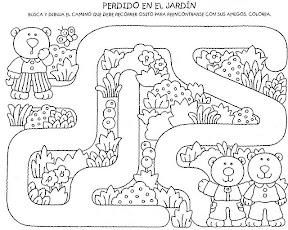 fichas (33).jpg