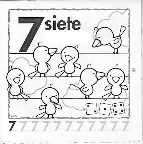 fichas (74).jpg