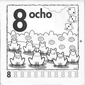 fichas (75).jpg