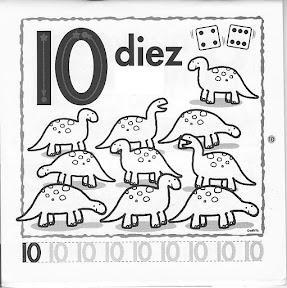 fichas (77).jpg