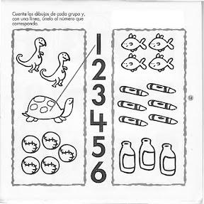 fichas (67).jpg