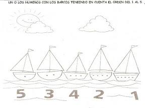 fichas (25).jpg
