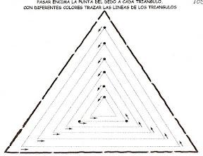 fichas (28).jpg