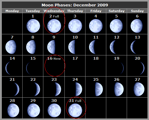 free phases of the moon worksheet new calendar template site. Black Bedroom Furniture Sets. Home Design Ideas