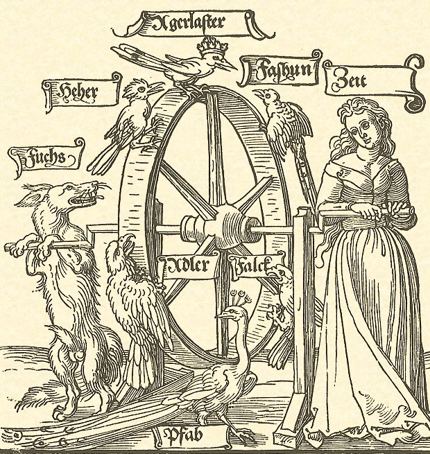 tapestry-michelfeld-wheel.jpg