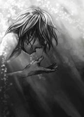silent_scream_by_missmands