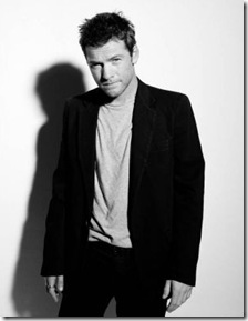 Sam Worthington2