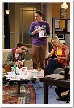 The Big Bang Theory5
