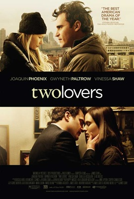 Poster Two Lovers2