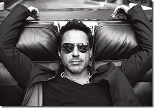 Robert Downey Jr6