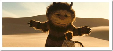 Where the wild things are3