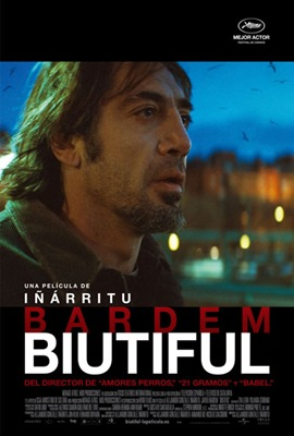 biutiful-darkness lights the way