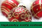 Fun Being Frugal's Holiday Gift Guide