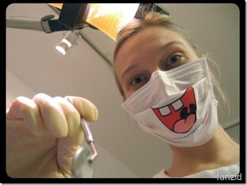 Imagini pentru funny doctor