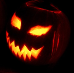 HalloweenJackOLantern